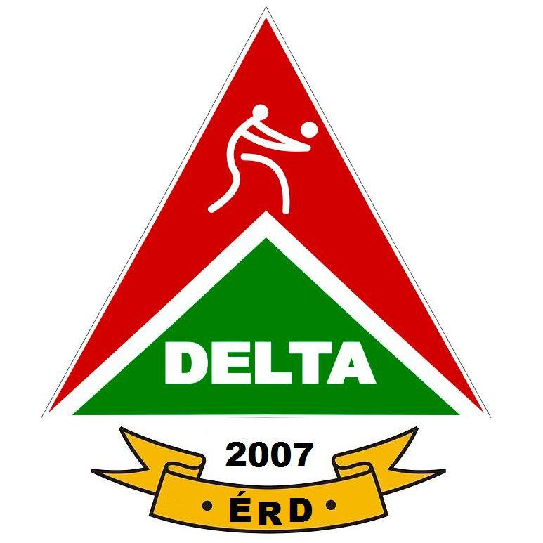 Vasárnap élőben követheti a Delta röplabda bajnoki mérkőzését!