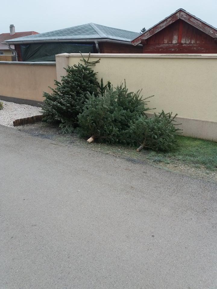 Nem sikerült túl jól az évindítás az érdi hulladék elszállításban